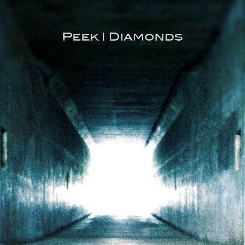 Peek - Diamonds