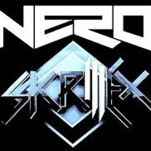 Skrillex-Summit Vs Must Be the Feeling