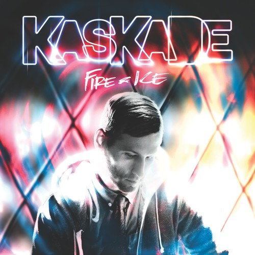Kaskade & Quadron - Waste Love (Ice Mix Extended)