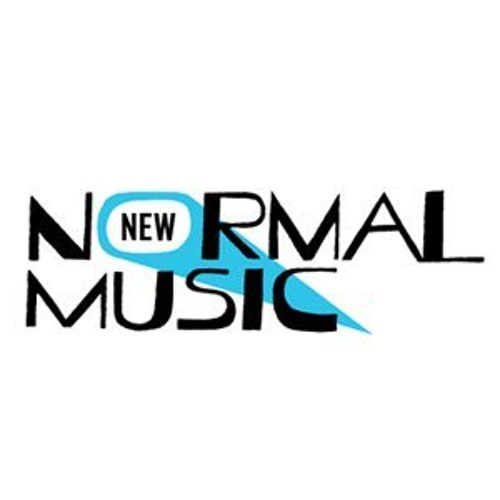 New Normal Music - Tell 2 Friends