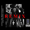Jadakiss - Stop Playin Games (feat. 8Ball, Mjg, & Keith Murray) [Remix]