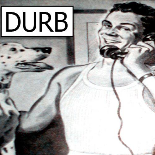 DURB - Slanging Match