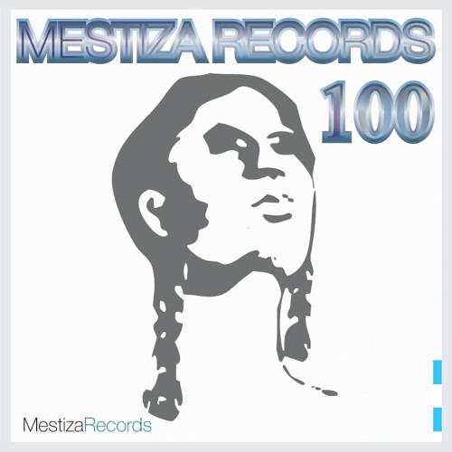 Oliver Morgenroth - Not The (Original mix) - MTZ100