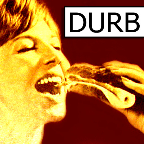 DURB - Warmth in my belly