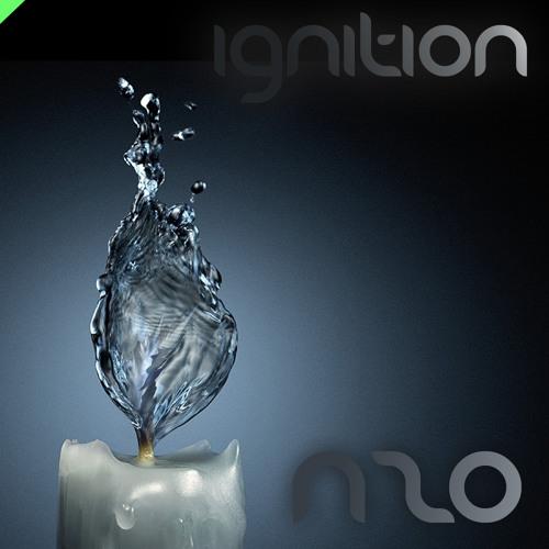 Ignition (Original Mix)