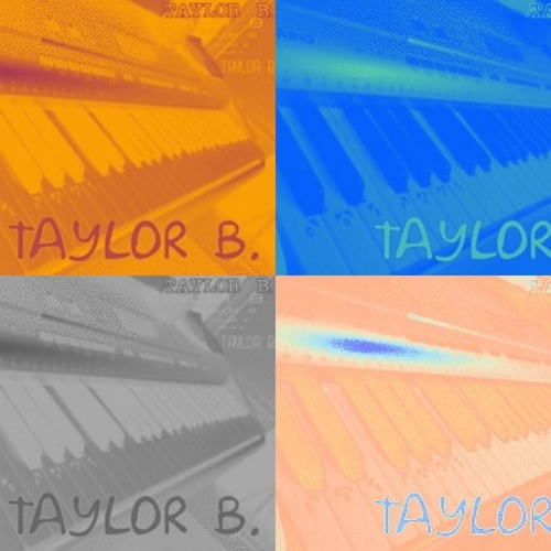 >><<SUZUKI  >>><<<TAYLOR  B.<<>>