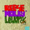 Ree$e - Molly (LOUDPVCK Remix)