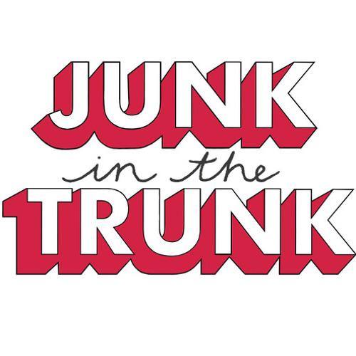 MEH DIVA (Junk in she Trunk)