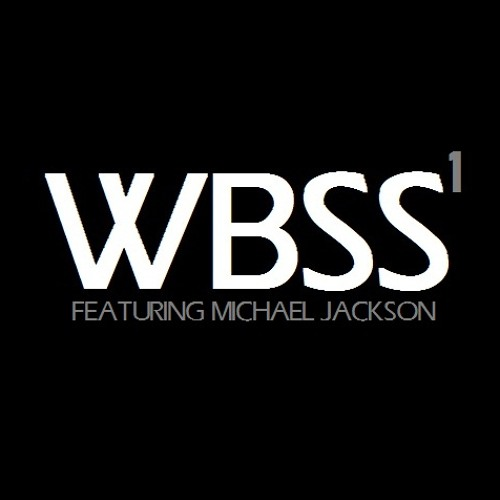 05-GIVE IN TO ME - DJ WANNA BE STARTIN' SOMETHING FT. MICHAEL JACKSON