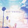 Bollywood Booz - Big Dreams Feat.Jhyve [prod.J.Staffz]