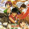 Flame of Recca OST - Nanka Shiwase (Opening)