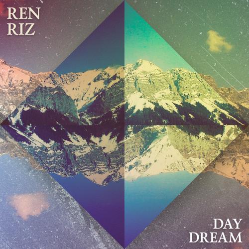 Ren Riz - Into The Wishing Well