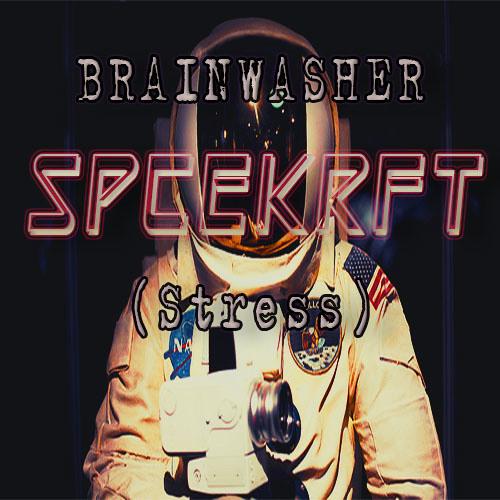 Brainwasher (Stress)