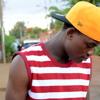Juju -Zakes Bantwini ft Ady S(Afro remix)