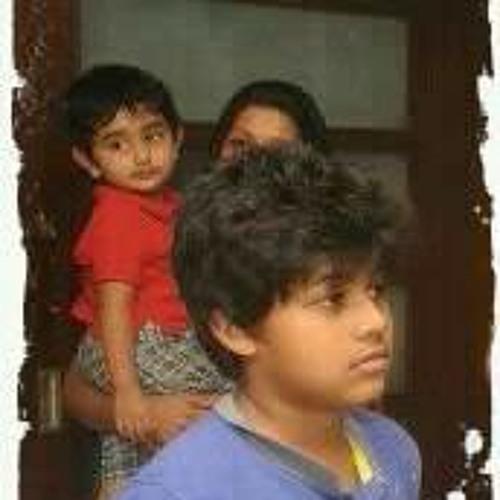 Divya saasha and Sanjay with Vijay by Meenu1307 on
