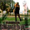 FLOWetik- Still got it fo ya (remix)