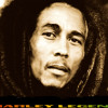 Stir it up   Bob Marley (Snails Remix)