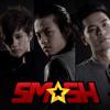SMASH -Aku Cinta Kau Dan Dia.mp3