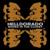 Helldorado - Bones In The Closet (album - wav)
