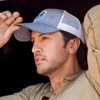 AMERICAN COUNTRY AWARDS Luke Bryan accepts Artist of the Year