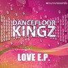 Dancefloor Kingz feat. Juna - Love Will Never Die (Godlike Music Port Remix)