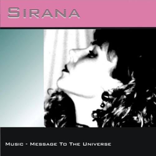 "Sirana - ""Land Of Infinite Dreams"""