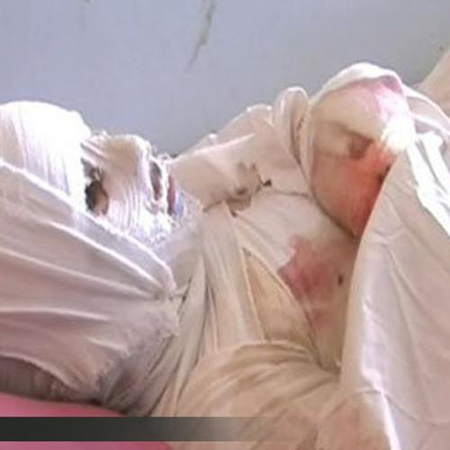 چه کسی مسئول آتش سوزی دبستان دخترانه در پیرانشهر است؟  وزیرآموزش و پرورش می گوید: معلم کلاس