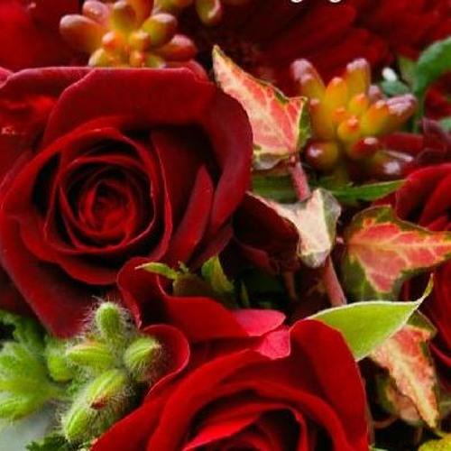 THE ROSE 2012_Bette Midler_Own Rendition_veNus2910