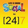 247 Life