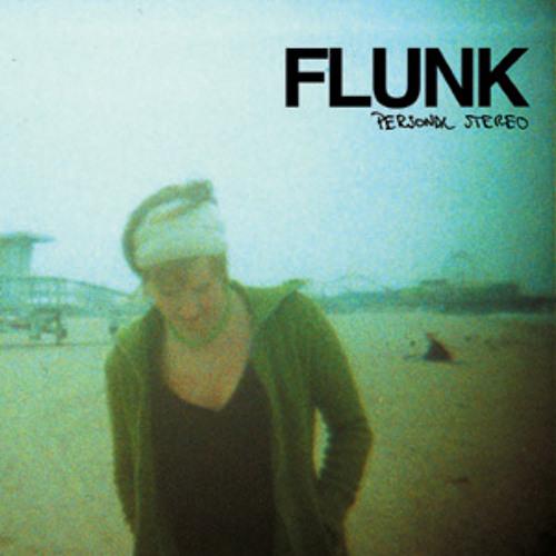 Flunk - Sit Down