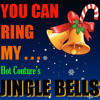 YOU CAN RING MY JINGLE BELLS
