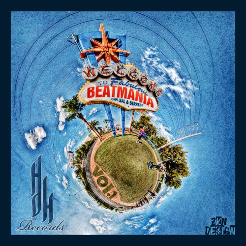 Snippet BeatMania Vol.1 Beat for sale!beat a la venta!20€/30€