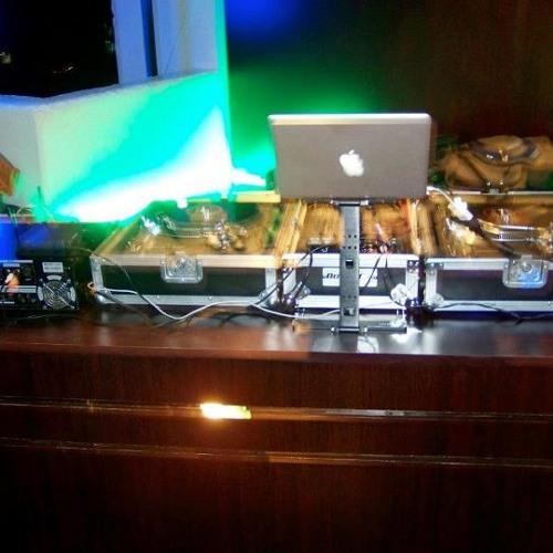 Dope shope remix by dj deep mann