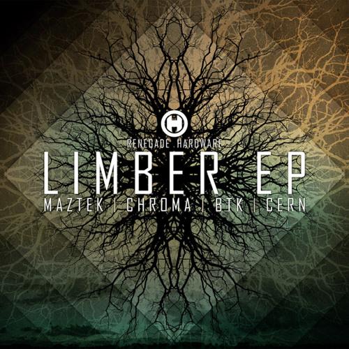 Maztek - Limber [ Renegade Hardware - HWARE23 ]