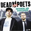 Interview With Dead Poets - Mark Grist & MC Mixy: About the Dead Poets