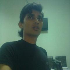 Sapne saajan ke7(www.songs.pk)