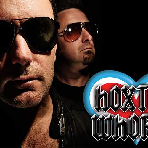 hoxton whores live from wildfruit @honeyclub - December mix