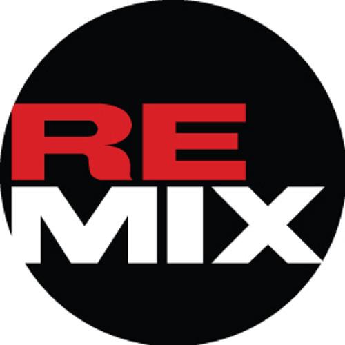 Nue - Molten Blue | Dabs Remix (Soul & Ice)