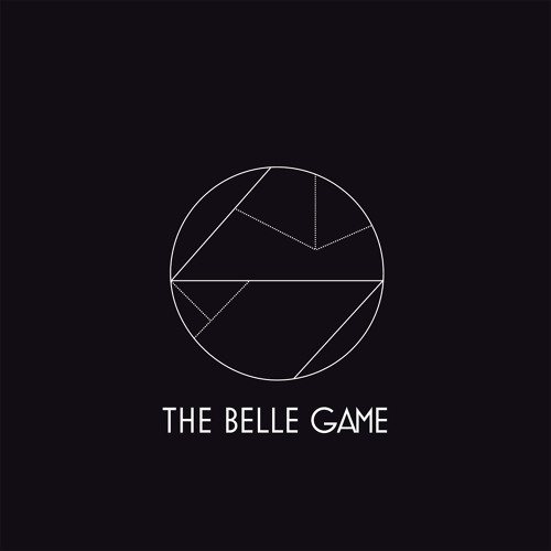 The Belle Game - Wait Up For You
