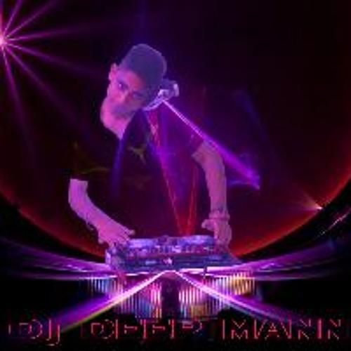 Din Rat Remix by dj ubm & dj deep mann