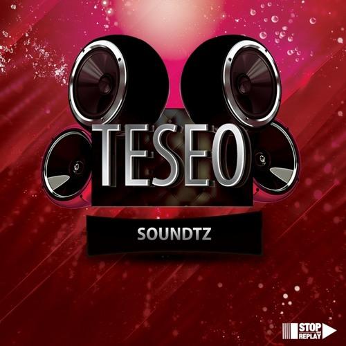 Take me Back - SoundTz (Original Mix) [Stop & Replay Records]