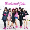 Free Download Musician Girls - Lama Lama Aku Bosan Mp3