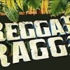 REGGAE TO RAGGA CHANNEL - PLEASE SUBSCRIBE - ON YOU TUBE http://www.youtube.com/user/ska2tone5