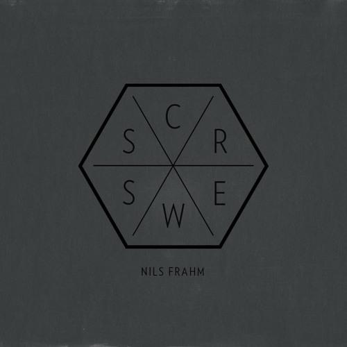 Nils Frahm - SI. Rework from Hior Chronik.