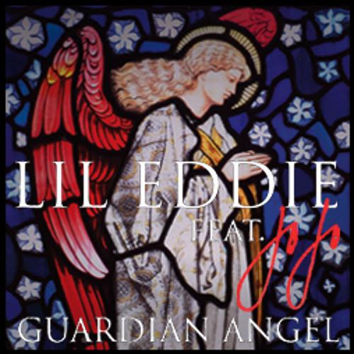 Lil Eddie & JoJo GUARDIAN ANGEL