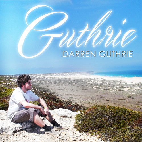 Guthrie Debut EP