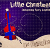 JO BYWATER - Little Christmas (Chasing Fairy Lights)