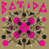 Batida - Alegria (12