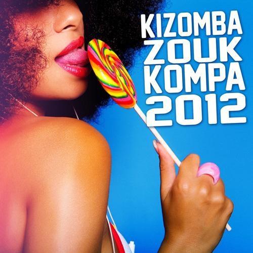 Sweet Kizomba Set