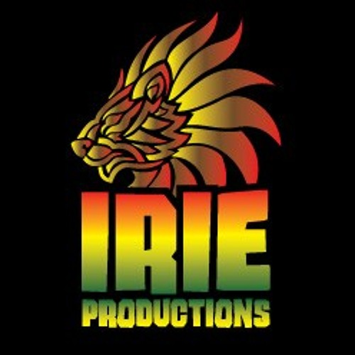 Irie Productions - Tarrus Riley Special 2012